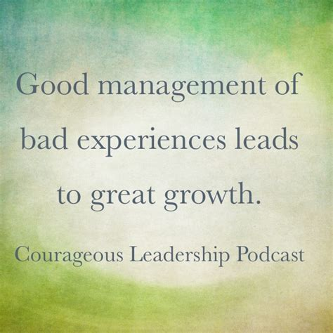 thanks friend dealing with the loss of my best friend books courageous leadership episode 15 dealing with loss