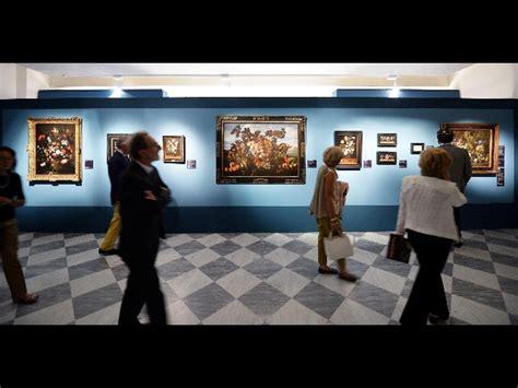 cinema i 2 giardini torino reggia venaria in 110mila per brueghel mymovies it