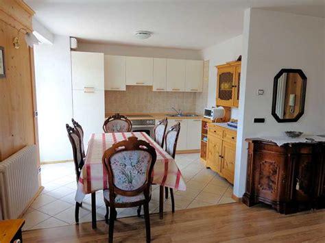 appartamenti vacanze trentino estate appartamenti a cavalese in val di fiemme vacanza in