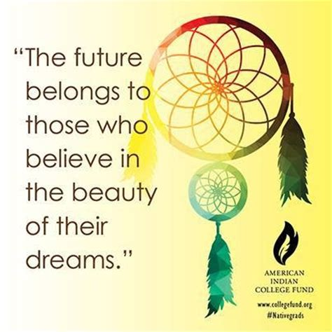 indigenous healing psychology honoring the wisdom of the peoples books pin by rhonda williams on quotes