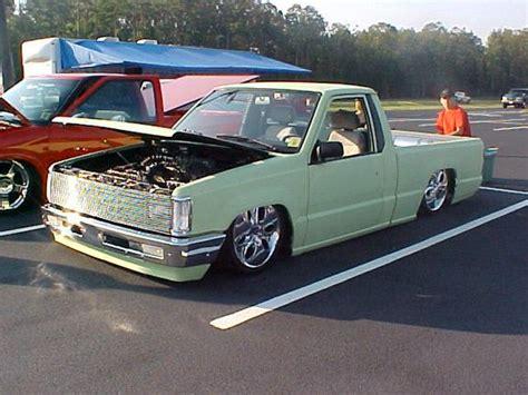 motor repair manual 1992 mitsubishi mighty max macro regenerative braking service manual how to sell used cars 1992 mitsubishi mighty max macro user handbook denzlim