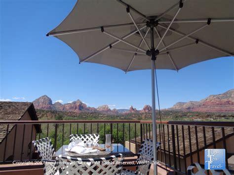 the hudson sedona 15 restaurants to check out in sedona arizona top ten
