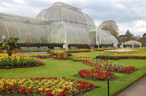 Royal Botanic Gardens At Kew How To Make This A Memorable One In Keep Traveling Keep Loving