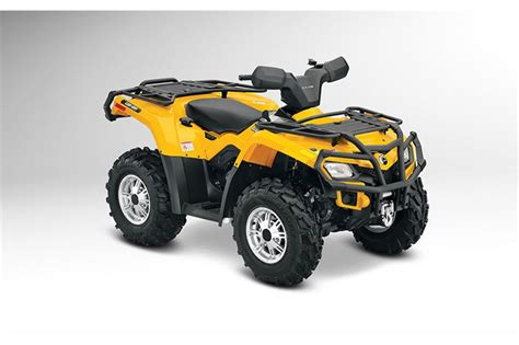 can am parts nation 2014 can am outlander xt 400 for sale at cyclepartsnation