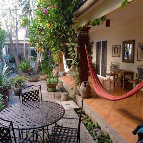 Best Patio Hammock 20 Hammock Quot Hang Out Quot Ideas For Your Backyard Garden