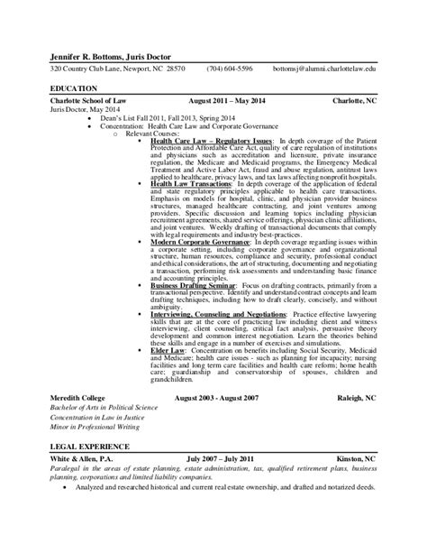 ed mcclure resume 2014 r 28 images cv harvard business school resume sles process