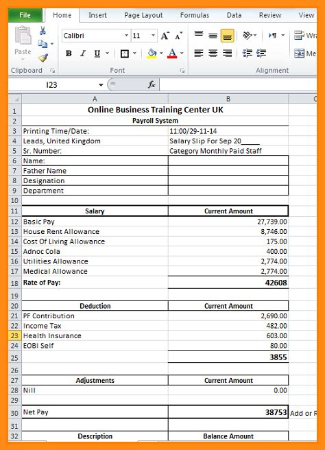 pattern maker salary in india salary template excel jose mulinohouse co
