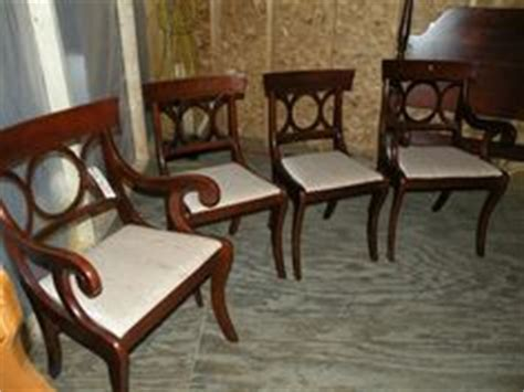 tell city dining room set tell city on ebay sink and china cabinets