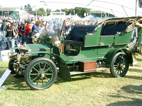 rarest cars our top 10 rarest cars in the world shearcomfort