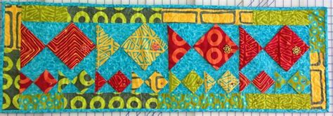 Quilt Shops Jacksonville Fl by 85 Best Images About Quilting Row By Row Shop Hop On