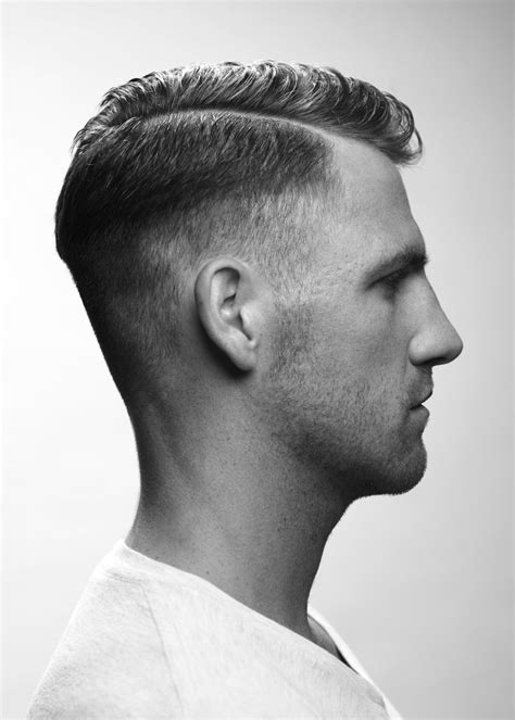 mens hairstyles for ftms on pinterest american crew victoria2 jpg 3 000 215 4 200 pixels haircuts i want