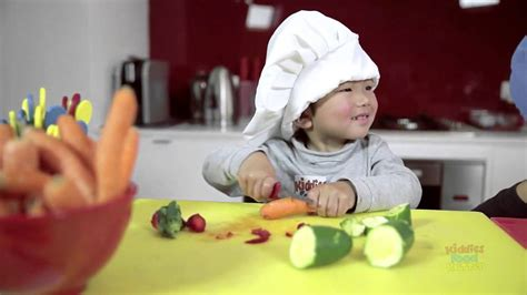 Kitchen Knives For Kids kitchen knife safety for kids