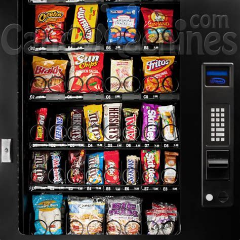 Credit Card Vending Machine For - buy seaga snack machine vc3000 vending machine supplies for sale