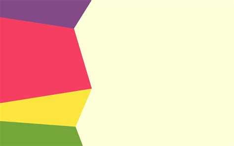 best simple wallpapers the 50 best desktop wallpapers for 2013