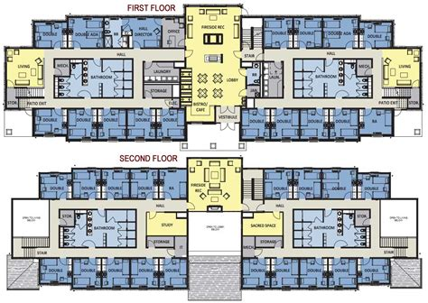 alumni hall nyu floor plan 100 nyu dorm floor plans 100 ucla housing floor