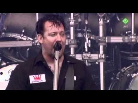 vobeat video the gardens tale volbeat the gardens tale youtube