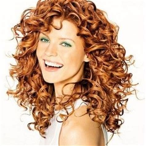perms for shoulder length hair 40 25 best ideas about spiral perms on pinterest permed