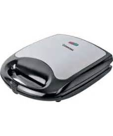 Cookworks Sandwich Toaster toaster search results