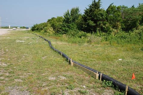Road Barrier 9 11 a guide for building terrapin barriers and fences