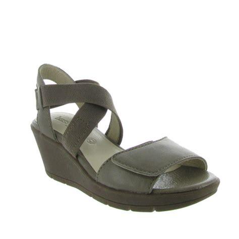 bussola shoes bussola shoes boots for