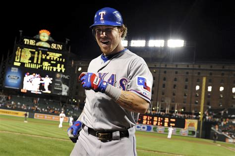 josh hamilton rumors rangers still the favorites sox