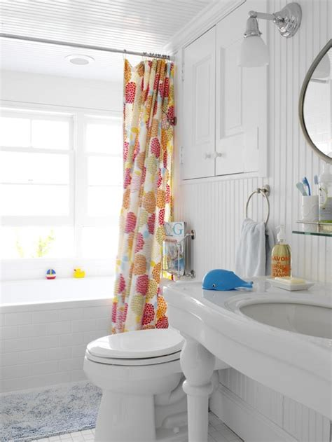 accent pieces for bathroom how to redecorate your bathroom with accent pieces
