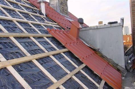 prijs dakpan m2 dakpannen vervangen lees hier alles over het leggen en de
