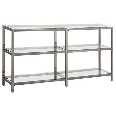 modern shelving ramsey console bookshelf eurway
