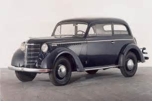 Opel Olympia Oldtimer Gallery Cars Opel Olympia Ol38