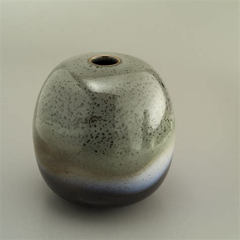Pottery Vase Signatures by European Ceramic Pottery Signatures Marks