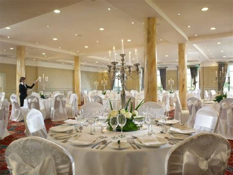 Weddings at Galway Bay Hotel   Wedding Journal