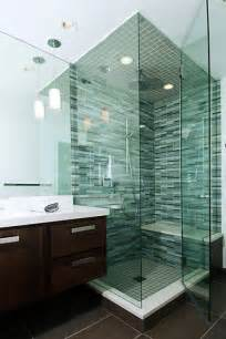 small bathroom makeover tons do it yourself bathroom remodel ideas shower tile ideas for a lovely
