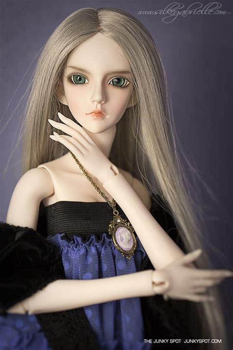 jointed dolls junkyspot 166 best junkyspot dolls images on