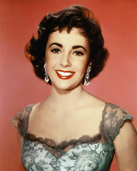 liz taylor elizabeth taylor images elizabeth taylor hd wallpaper and