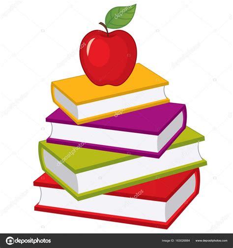 descargar libro illustration now 5 en linea vector de pila de libros mont 243 n de vectores de libros archivo im 225 genes vectoriales