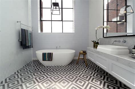 the block bathroom tiles celebrity gossip news the block glasshouse how bout