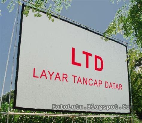 Tv Lg 14 Inch Layar Datar kumpulan foto lucu teknologi layar datar