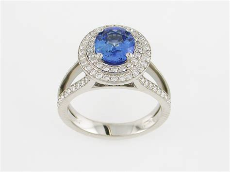custom jewellers engagement rings auckland