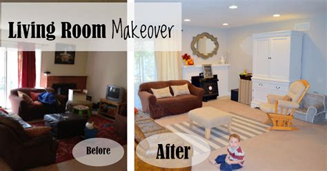 diy livingroom money hip mamas diy home makeover living room