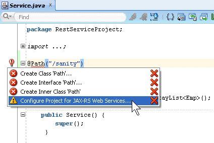 best xml tutorial pdf web services tutorial pdf c