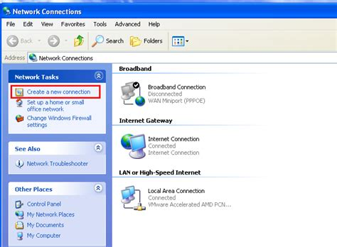 wordpress tutorial with xp pptp on windows xp stablevpn