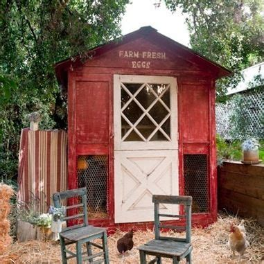 Chicken Coop Decorating Ideas by November 2016 Chicken Coop A Frame