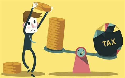 pajak bagi yayasan dan organisasi nirlaba lainnya solusibisnis co id perhitungan spt pph badan secara