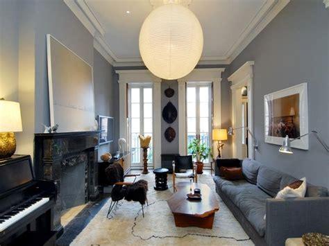 Julianne Moore House | julianne moore s home in new york