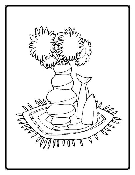 boston bruins coloring pages az coloring pages