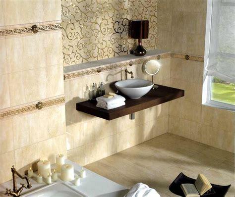 bd für badezimmer ruptos bordre badezimmer braun