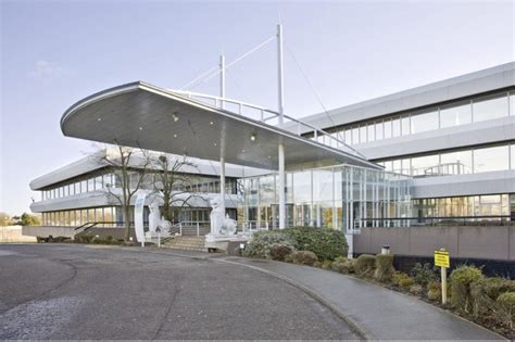 buy house swindon office space at landmark swindon building comes onto market swindon business news