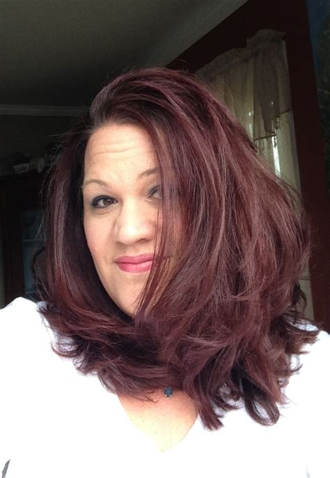 4r hair color 17 best images about hair cut on