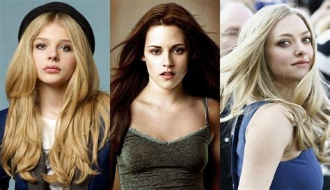 hollywood actresses under 30 feast your eyes on 30 of hollywood s hottest actresses