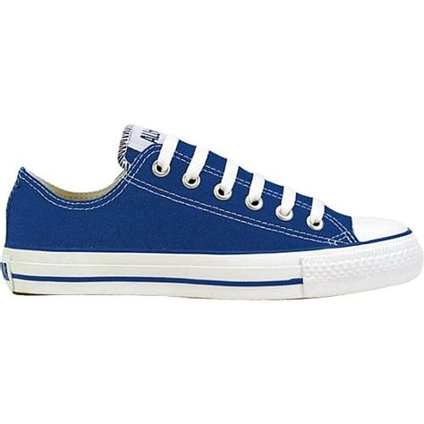 Converse 70s Low Dress Blue converse chuck all shoes 1j756 low top in